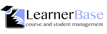 learnerbase